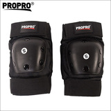 High End Elbow Pads for Snowboarding, Snow Skiing, Inline Skating, EP, Elbow Protectors