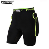 {New Style} Skiing Skating Motocross cycling shorts motorcycle pants Hockey hip pad racing shorts