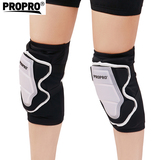 Soft Silicon knee Support Brace Breathable Knee Protector for Ski Skate Snowboard Outdoor Sports ?