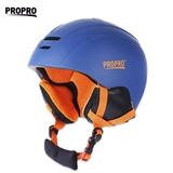 High quality Protective Snow Sport Gear Excellent Head Protector Best Snowboading Helmet